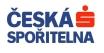 Česká_spořitelna_logo