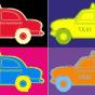 taxiky kolazpng
