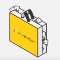 P2P Viventor promo