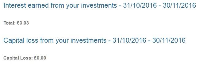 1611 Finlord portfolio FundingSecure