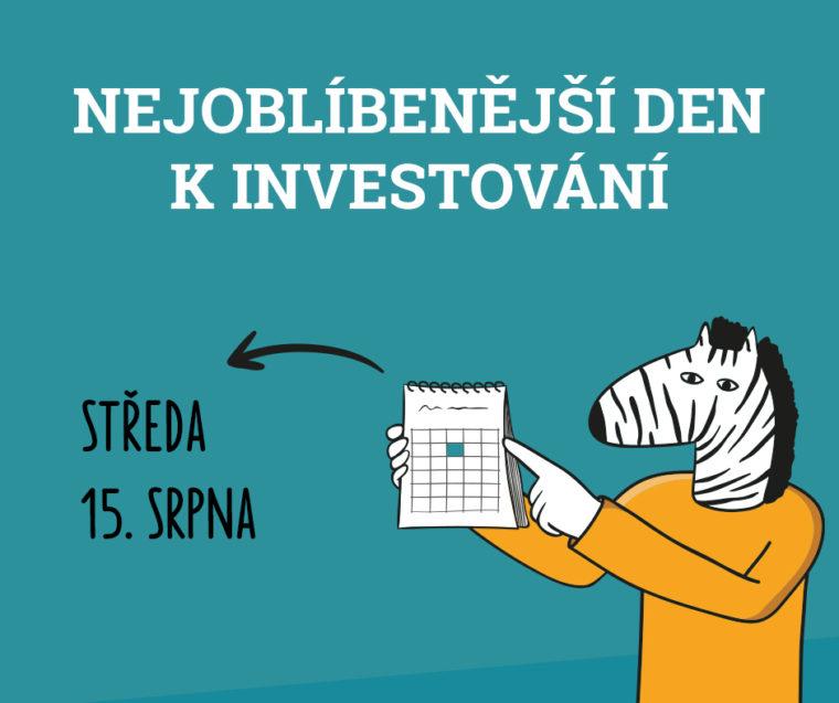 Zonky nejoblibeneji_den_k_investovani