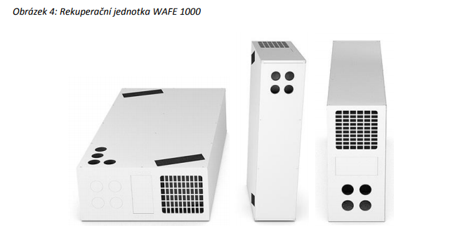 wafe 1000