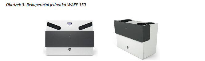wafe 350