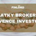 Frekvence investování