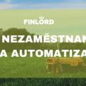 financování automatizace
