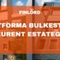P2P Bulkestate