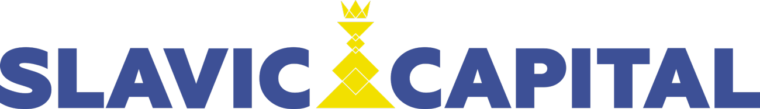 fond SLAVIC-CAPITAL_logo_RGB-web