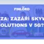 analýza skyworks solutions