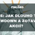 Eva Mahdalová Finlord