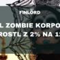 Eva Mahdalová_Finlord