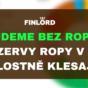 Eva Mahdalová_Finlord_Ropa
