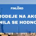 Eva Mahdalová_Finlord_akcie