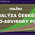 Finlord analýza Portu