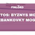 Autopůjčky Mogo Eva Mahdalová Finlord