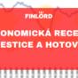 Finlord investice