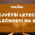 největší aerolinky na světě