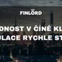 čína Finlord