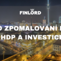 HDP Finlord
