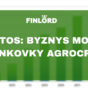 Mintos analýza AgroCredit