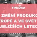 Produkce aut v Evropě