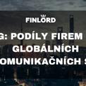 5G Eva Mahdalová Finlord