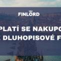 Dluhopisové fondy v ČR prodělávají