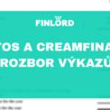 Creamfinance P2P Mintos