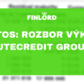 IuteCredit Group