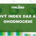 Dax ohodnocení Finlord