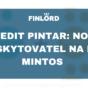 Kredit Pintar P2P investice