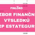 Eva Mahdalová Finlord analýza