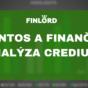 Mintos finanční analýza