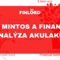 Jak analyzovat půjčky na P2P Mintos
