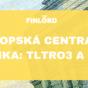 Evropská centrální banka a TLTRO3
