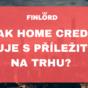 home credit burza