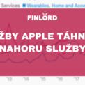Apple-Eva-Mahdalová-Finlord