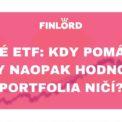 Pákové-ETF