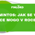 Mogo-Finance-analýza-Eva-Mahdalová-Finlord
