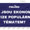 Finlord analýzy