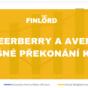 analýza P2P Peerberry