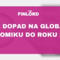 investice 5G Eva Mahdalová Finlord