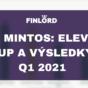 Investice na P2P Mintos Eva Mahdalová Finlord