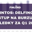 investice DelfinGroup Eva Mahdalová Finlord